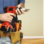 5 Recession-Resistant Renovations