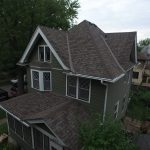 How much will roof replacement cost you?