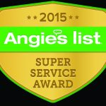 Storm Group Roofing has Received a 3rd Super Service Award!
