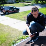 5 Reasons to Hire a Local Roofing Company over a Storm Chasing Company