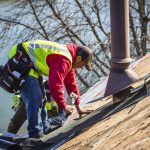 Who are the Best Roofing Companies in Minneapolis?