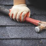 How to Find a Good Roofing Company?