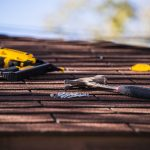 Rapid Roof Remover
